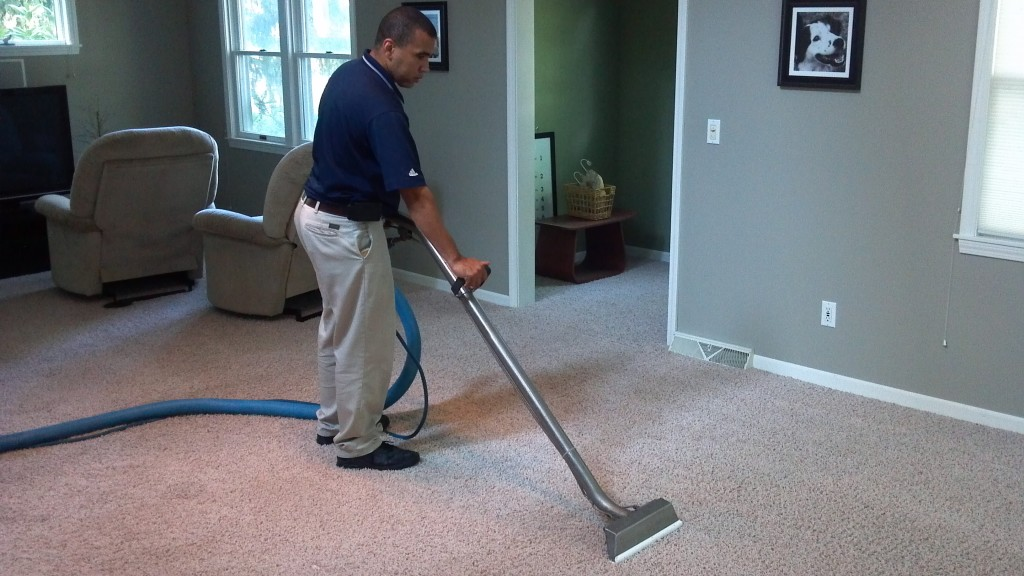 Professional Carpet Cleaning Quot Why The Price Difference