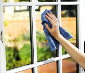 When Was The Last Time Your Business Had Clean Windows?