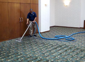 Commercial Cleaning Services First Choice Cleaning
