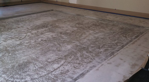 garage-floor-coating-before